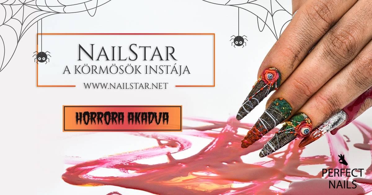 Nail Star