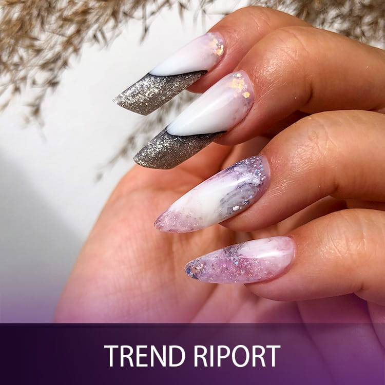 Trend Riport - Perfect Day