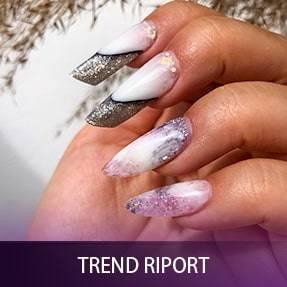 Trend Riport