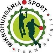 mikrohungaria-logo