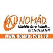 nomadsport-logo