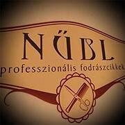 nubl-fodraszcikkek-logo