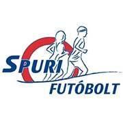 spurifutobolt-logo