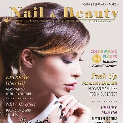Nail Beauty 2019 1 ENG