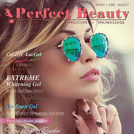 Perfect Beauty 2019 3 ENG