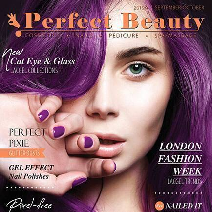 Perfect Beauty 2019 4 ENG