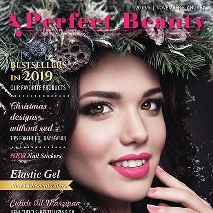 Perfect Beauty 2019 5 ENG