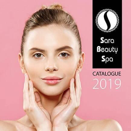 SBS catalogue 2019 ENG