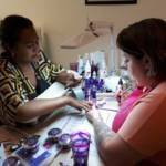 perfect-nails-team-in-madagascar