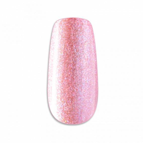 LacGel Effect E014 Gél Lakk 4ml - Jasmine - Princess Dream