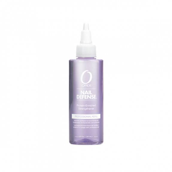 ORLY Nail Defense - 120ml