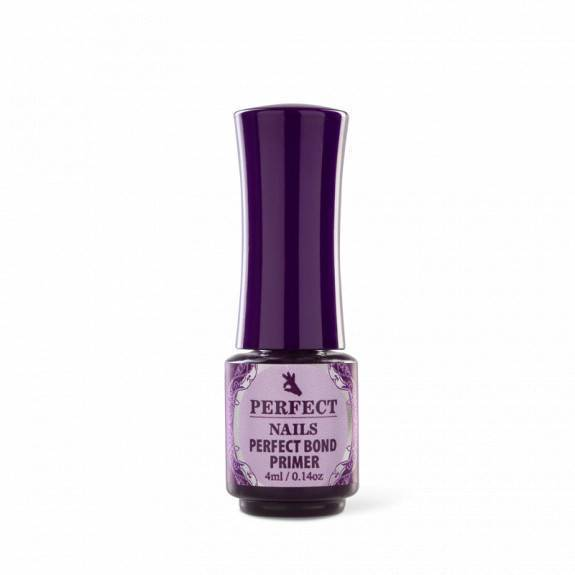 Perfect Bond Primer - Tapadófilm 4ml