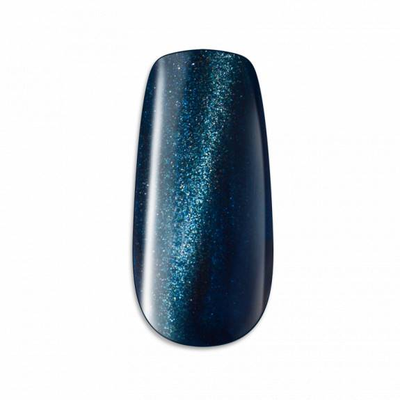 LacGel Cat Eye C010 8ml Gél Lakk  - Denim - Illusion